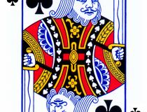 Poker-sm-212-Ks