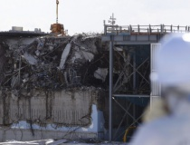 http---i.huffpost.com-gen-4645022-images-n-JAPAN-EARTHQUAKE-FUKUSHIMA-POWER-PLANT-628x314