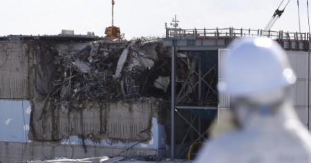 http---i.huffpost.com-gen-4645022-images-n-JAPAN-EARTHQUAKE-FUKUSHIMA-POWER-PLANT-628x314