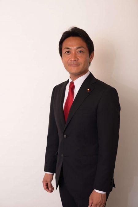 Tamaki Photo